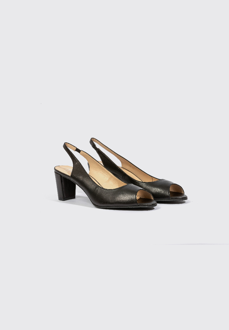 schwarze sandalen 43; 44; 45