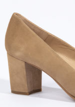 beige pumps 43.44.45