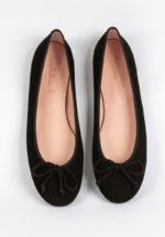 Pretty Ballerinas Schuhe