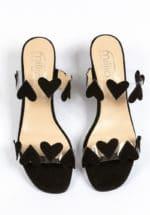 Slippers High Heels 43; 44; 45