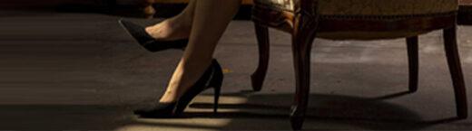 https://milija.ch/damenschuhe/high-heels-grosse-groessen/