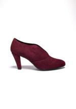 Pumps 44 Rot Damen Schuhe