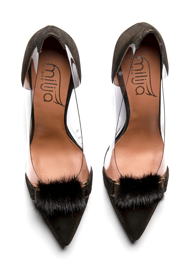 high heel 43. 44 .45