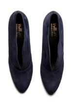 Pumps Marinela