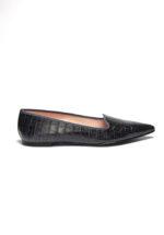 Pretty-Ballerinas-Graue-Schuhe-1