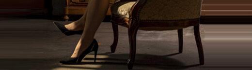 high-heels-ubergroessen